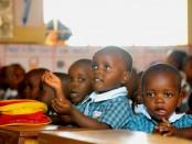 (写真は2013年度ウガンダ研修より)