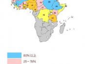 fgmの分布図