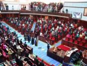 https://www.agora-parl.org/news/tanzania-parliament-session-set-start